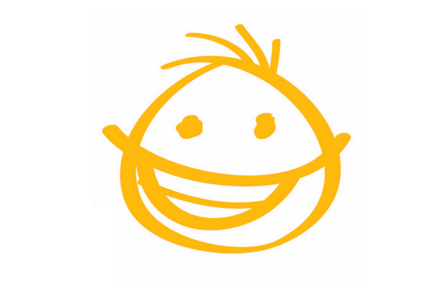 Permission To Smile Logo